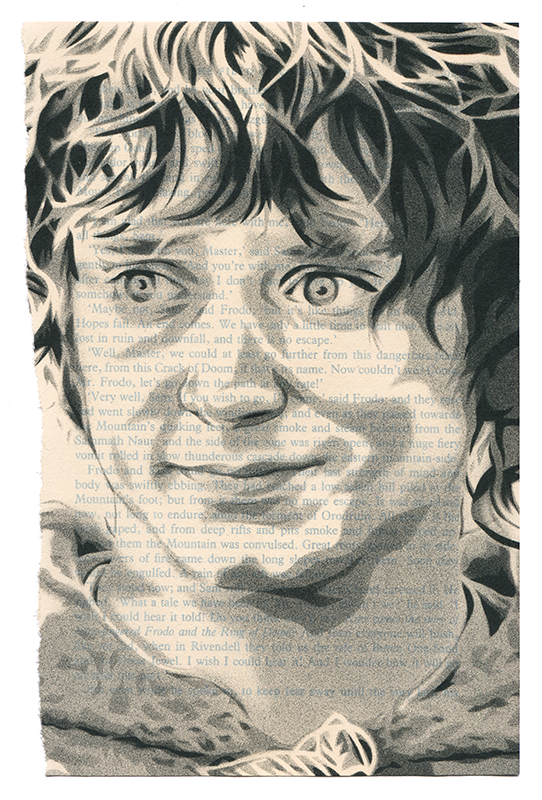 frodo_55x8_final_corrected_web