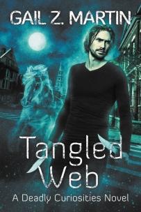 TangledWeb_500