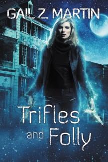 Trifles1
