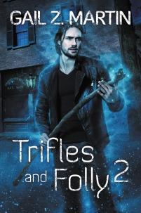 Trifles2