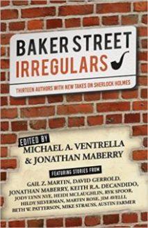 Baker-Street-220x339