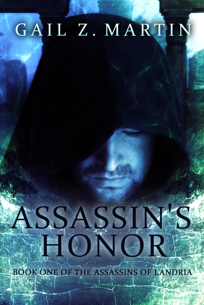Copy of Assassin's cover high res (1)