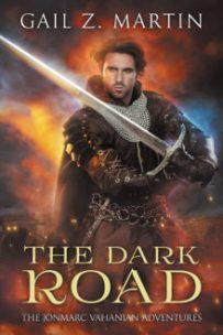 DarkRoad-220x330