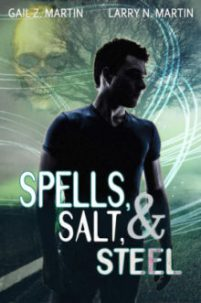 spells-salt-and-steel-cover-220x331
