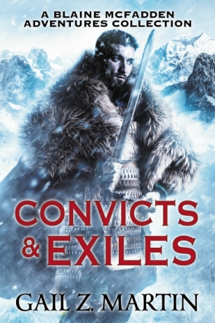 Convicts&ExilesCover